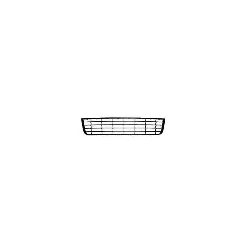 9700108A Grille centrale de pare choc Volkswagen GOLF 5 essence 18,56 €