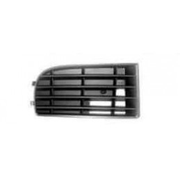 9700108B Grille de pare choc AVD Volkswagen GOLF 5 essence 15,61 €