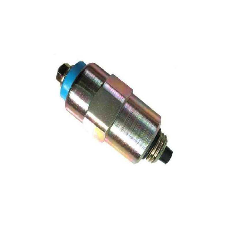 BF-001 Electrovanne d'arret Pompe à Injection Lucas et Roto diesel 9,99 €