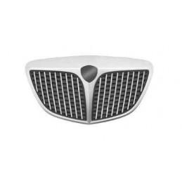 07522001 Grille de calandre Lancia YPSILON 102,99 €