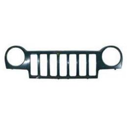 08012004 Grille de calandre pour Jeep CHEROKEE 73,53 €