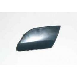 9700110D Cache Lave phare avant Gauche Vw Golf 5 GTI, Variant et JETTA 19,00 €