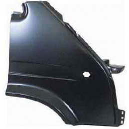 Aile Droit Ford TRANSIT MK5