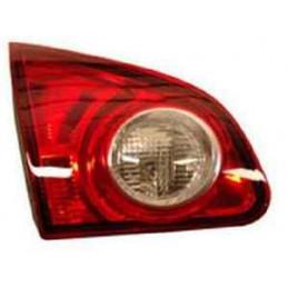 NS2003002A Feu arriere Gauche Interieur Nissan Qashqai 79,90 €