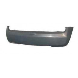 NS0950104 Pare choc arriere Nissan MICRA 114,00 €