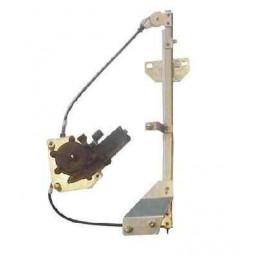 Leve vitre arrière gauche electrique Alfa Roméo 164