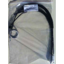3330 Cables de leve vitre Renault LAGUNA 2 9,90 €