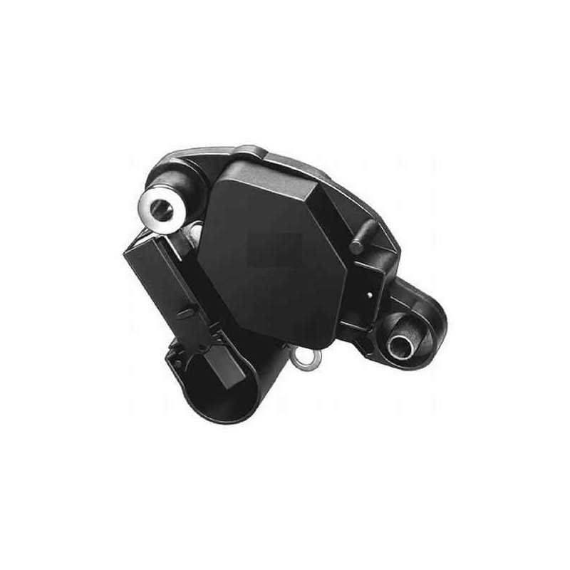 915006 Régulateur Alternateur Audi Bmw Citroen Fiat Ford Mercedes Opel Peugeot Renault Seat Vw 17,56 €