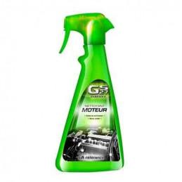 Nettoyant Moteur GS27 500ml