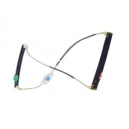 1067509 Mecanisme leve vitre electrique avant droit Audi A6 04 à 11 79,50 €