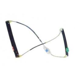 1067510 Mecanisme leve vitre electrique avant gauche Audi A6 04 à 11 79,50 €