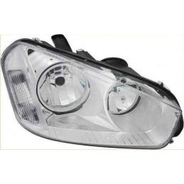 Optique Droit H1/H7 electrique Ford Cmax de 03/2007 au 09/2010
