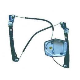 BF-114040 Mécanisme leve vitre droit electrique Vw Golf 5 3 portes 49,90 €