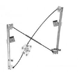 111270 Mécanisme leve vitre droit electrique Golf 5 modele 5 ptes 49,90 €