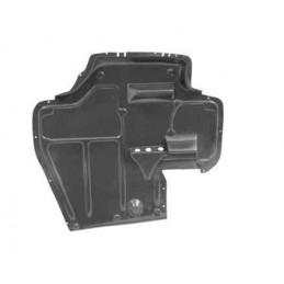 Cache protection moteur Seat Cordoba Ibiza