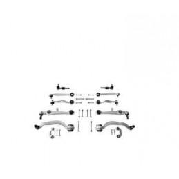Bras de suspension et rotules Audi A4 A6 Passat