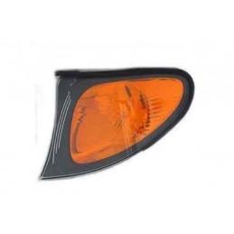 1813010 Feu avant gauche Couleur Or BMW S3 E46 23,00 €