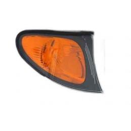 1813009 Feu avant droit Couleur Or BMW S3 E46 23,00 €