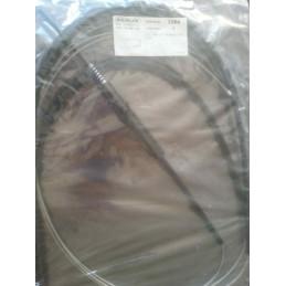 3254cables Cables reparation leve vitre Mercedes VITO et VIANO 11,99 €