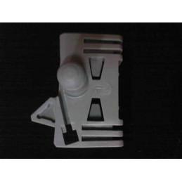 3085 Agrafe Leve-vitre Electrique Avant gauche ou droit Citroen Xantia Evasion 9,90 €