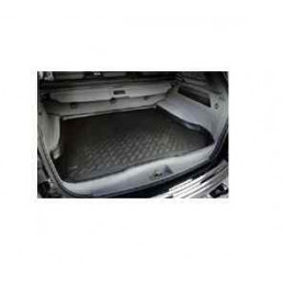 233107PL Tapis de protection coffre Jeep Grand Cherokee WK 2010 35,00 €