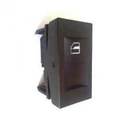 402AN Bouton de leve vitre electrique Vw Lupo et Polo 13,90 €