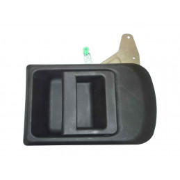 BF62001 Poignee de porte laterale droite Iveco DAILY 39,90 €