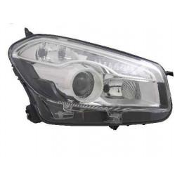NS2012503 Optique Droit avec moteur pour Nissan QASHQAI 228,90 €
