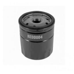 Filtre a huile REDO004