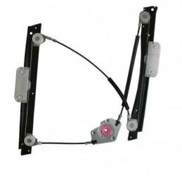 BF-24010 Mécanisme leve vitre electrique droit Audi TT 79,90 €