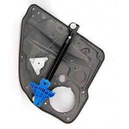 Mécanisme leve-vitre arrière droit pour Volkswagen Golf 4 et Bora