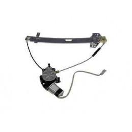 BF-154001 Leve vitre électrique avant gauche Honda CRV 79,80 €