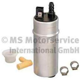 Pompe à carburant 702701540...