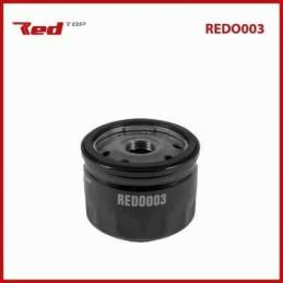 Filtre à huile REDO003
