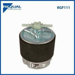Filtre a carburant RGF111