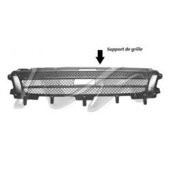 Support de grille Iveco...