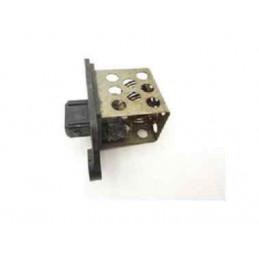 817020 Résistance chauffage ventilateur intérieur Berlingo C8 ulysse 206 307 406 807 Partner 15,50 €