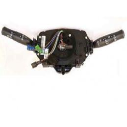 Commodo clignotant phare airbag Renault Megane 2 Scenic 2
