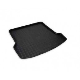 Tapis de protection de coffre Mercedes GLA