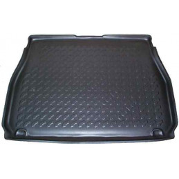 102110 Tapis de protection de coffre BMW X5 E53 34,00 €