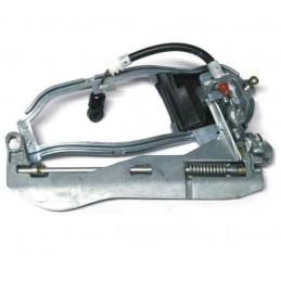BF-32003 Mecanisme interieur de porte arrière gauche BMW X5 39,90 €