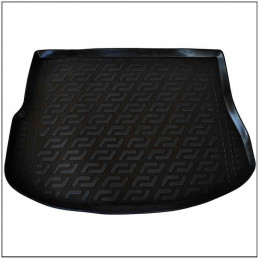 103405PL Tapis de protection coffre Range Rover Evoque 34,90 €