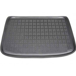 Tapis de protection de coffre Mercedes Classe A
