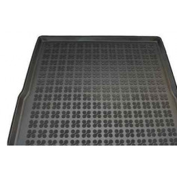 Tapis de protection de...