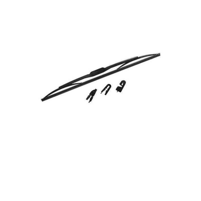 1000500 Essuie glace standard Longueur 50cm 6,50 €