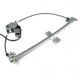 BF-124002 Leve vitre electrique droit Mercedes Vito W638 56,50 €