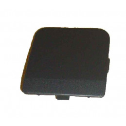 4190102C Cache crochet de pare choc avant Ford Fusion 17,99 €