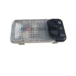 Plafonnier lampe interieure Berlingo Xantia Xsara 206 306 406 Partner
