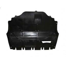 150204 Cache de protection sous moteur Audi A1 Seat Cordoba 2 Ibiza Skoda Fabia Roomster Vw Fox Polo 68,50 €