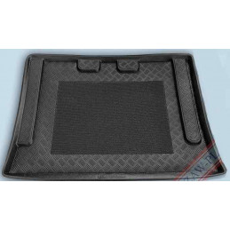 Tapis de coffre Mercedes Viano Long 2011